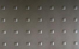 塑胶板方格