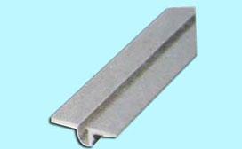 32mm外型凹扣条