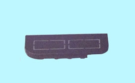 20款-通用外挂线板扣