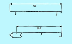 A款-大5T线板通用线板