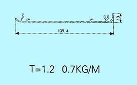 A款-旋转线板